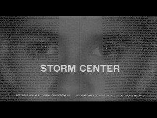 storm-center-movie-title-small