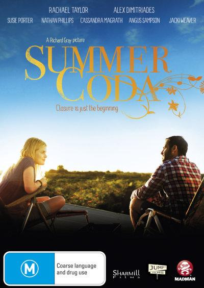 summer-coda