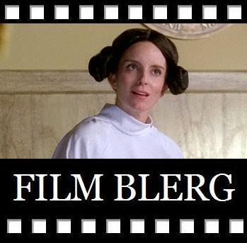 filmblerg logo2