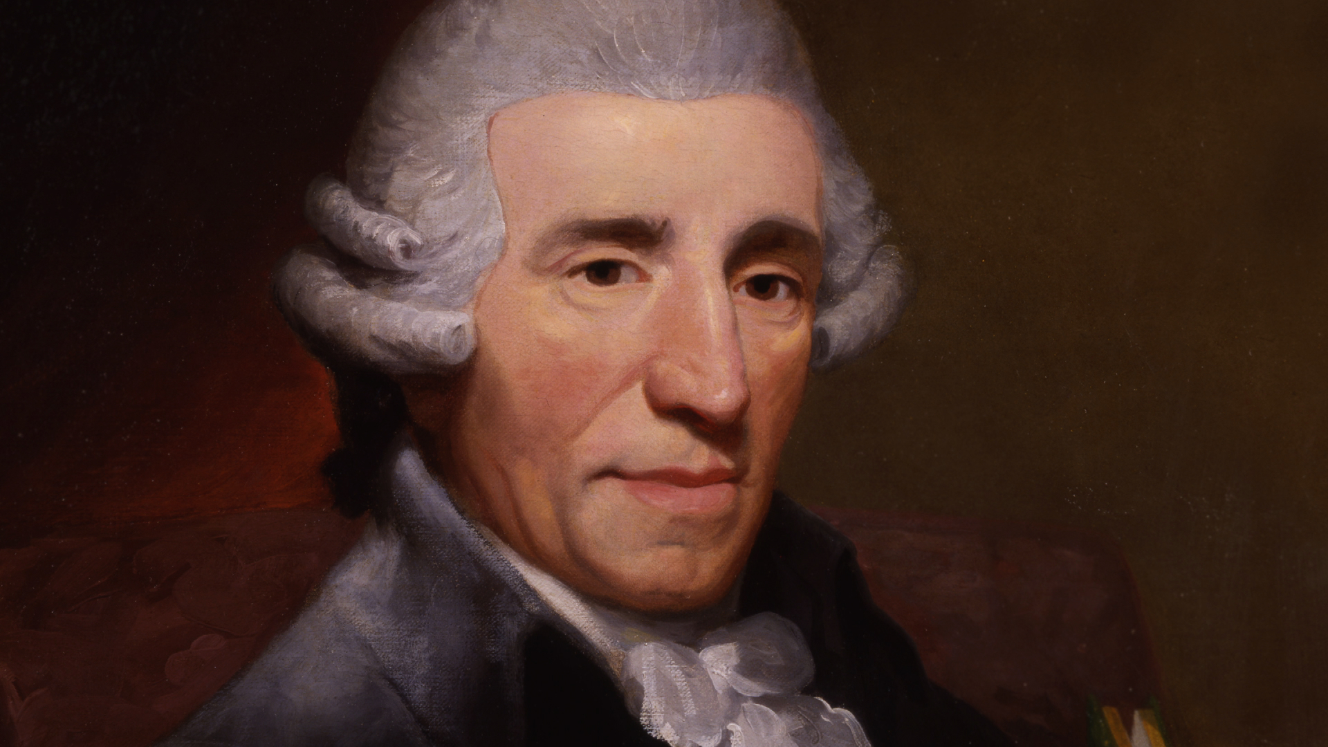 in search of haydn1