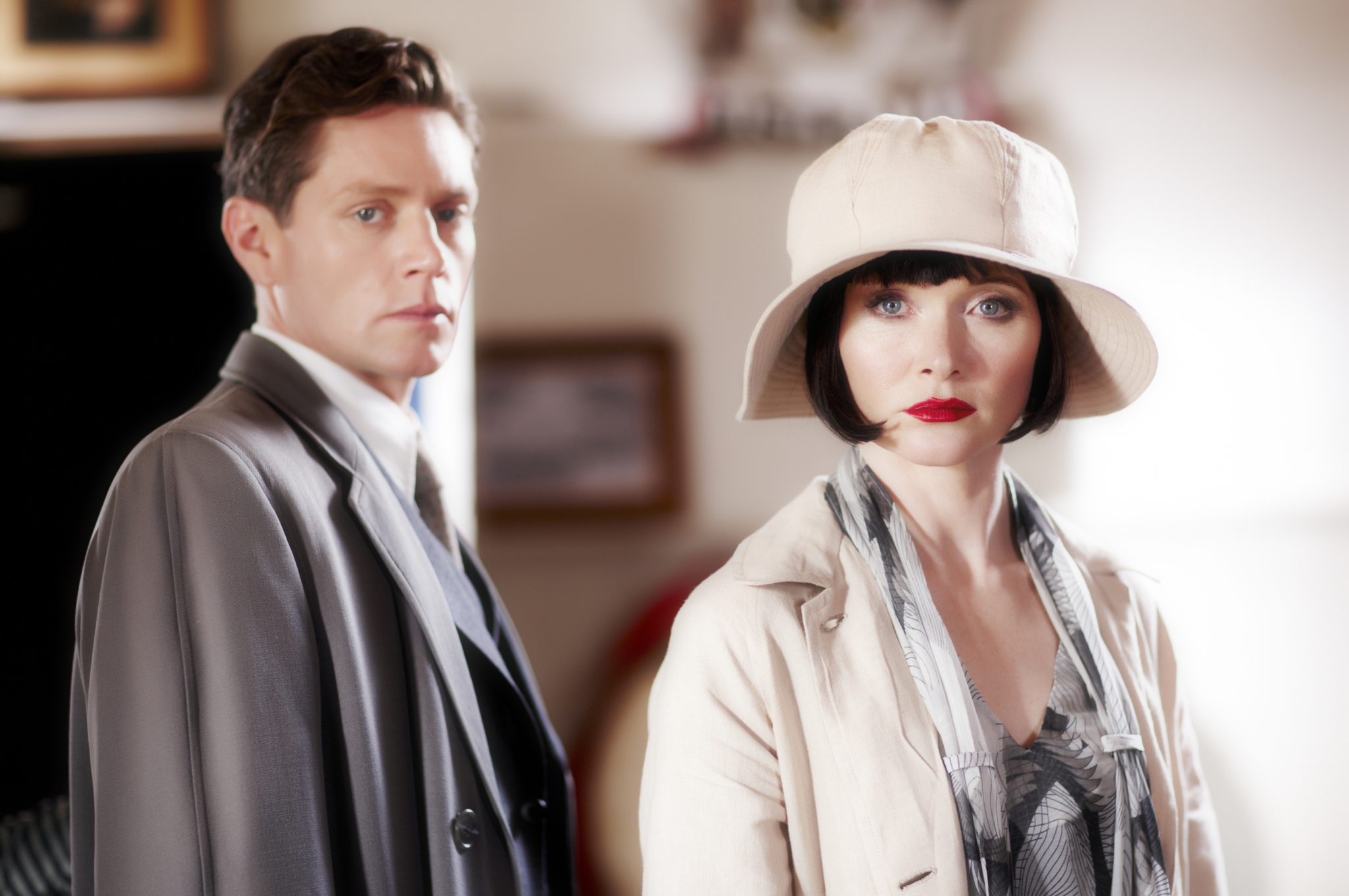 miss fisher ep2