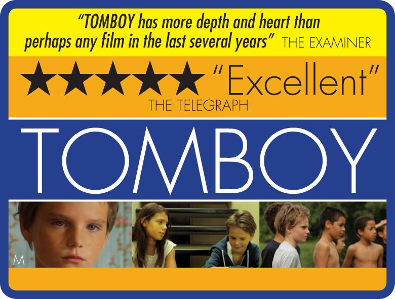 tomboy poster1
