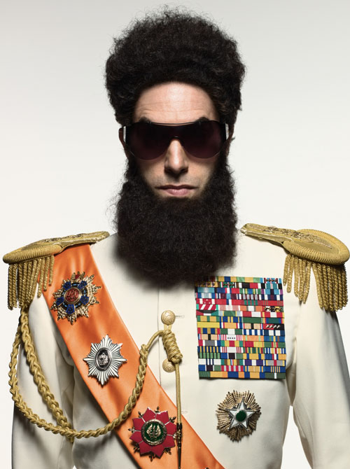 Dictator_1st_Image_small