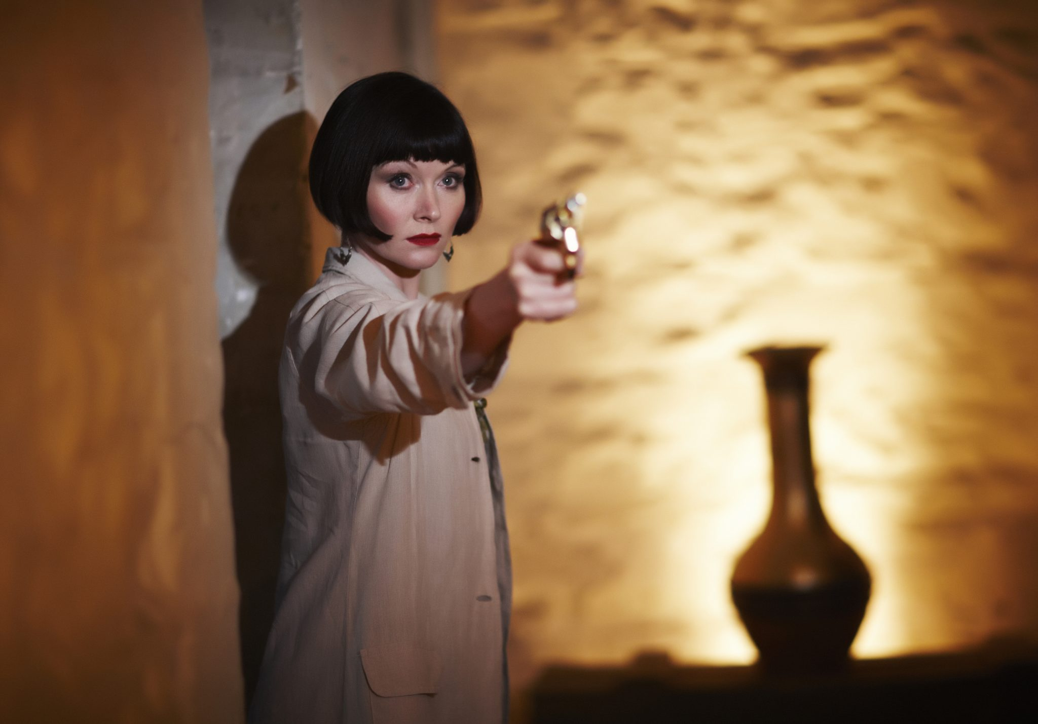 miss fisher ep 13