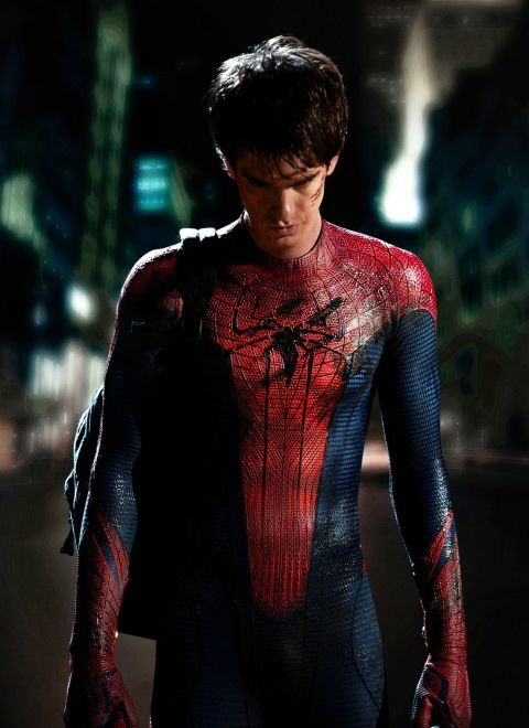 movie-the_amazing_spider-man-stills-1989865827