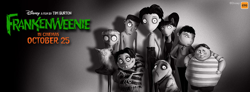 Frankenweenie_FBc_vr_Group