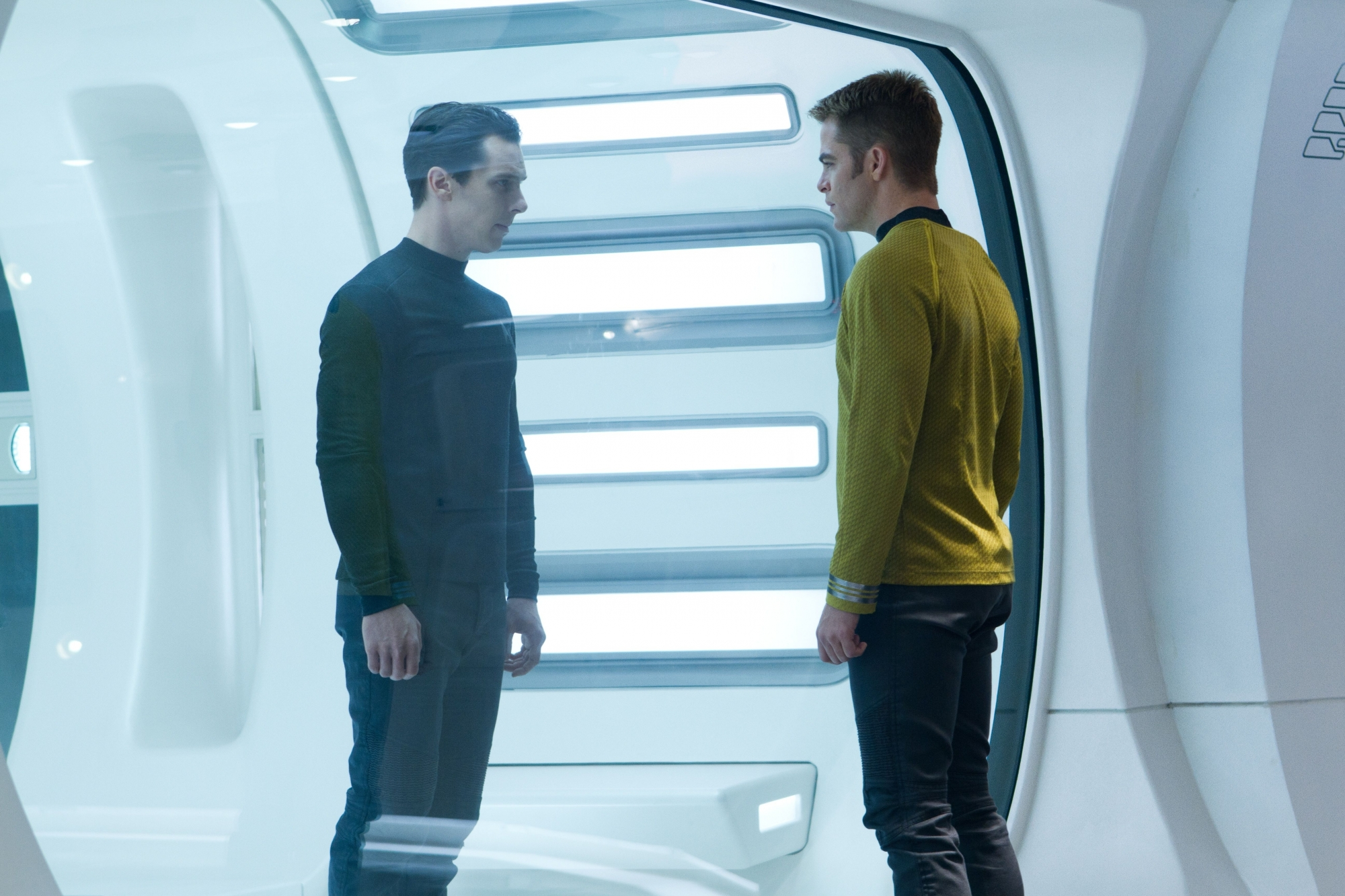 star trek into darkness2