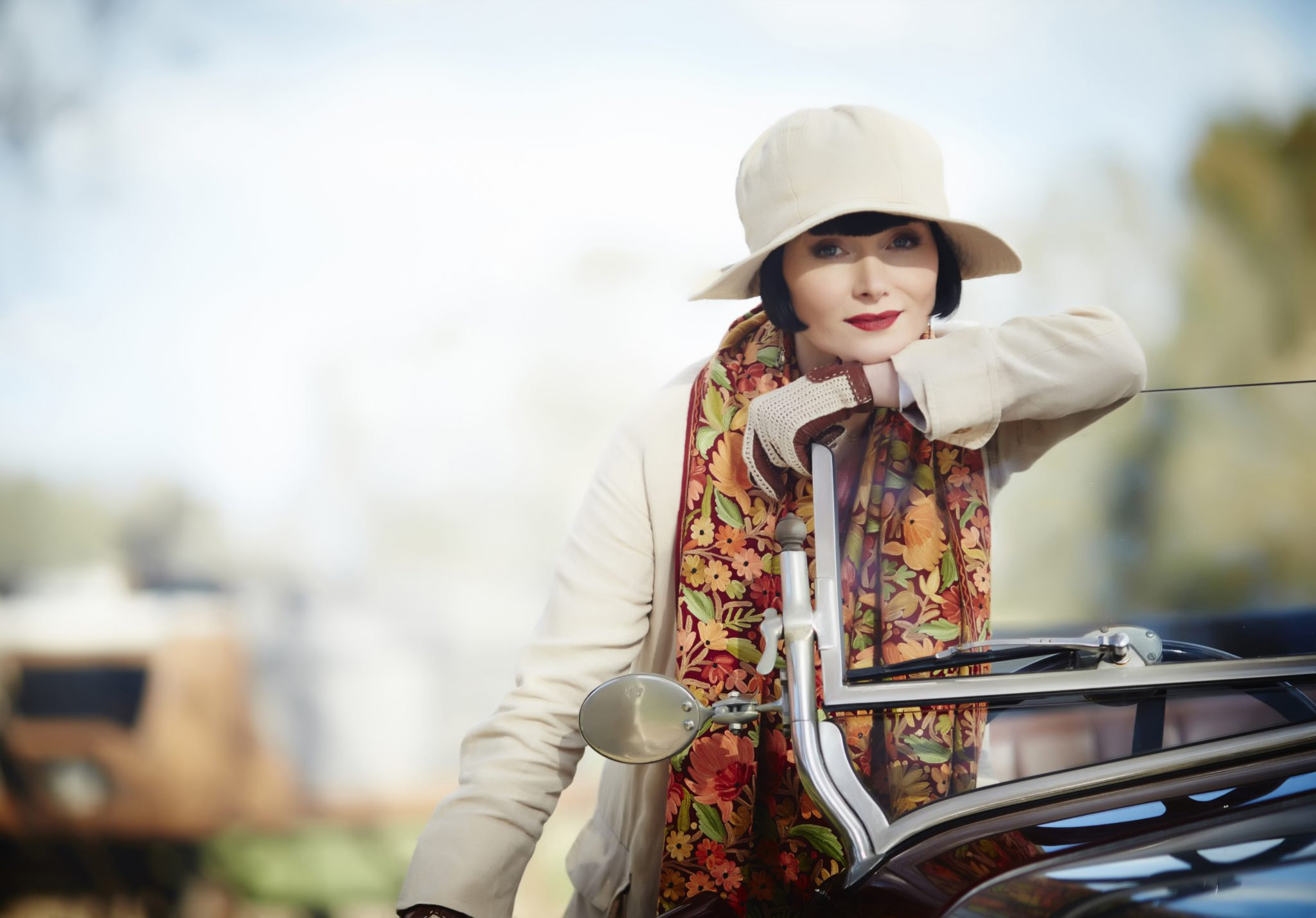 miss fisher ep2x10