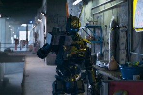 chappie-review-another-blomkamp-film-that-exceeds-at-being-frustrating-96875903-c83f-497e-8f9c-2aa65a4499b2