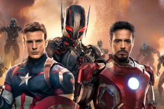 The-Avenger-Age-of-Ultron-2015-Poster-Movie