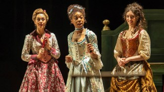 The-Beaux-Stratagem-National-Theatre
