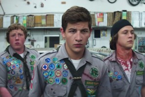 scouts_guide_to_the_zombie_apocalypse_trailer_still