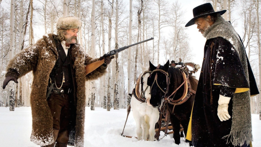 hateful-eight-russell-jackson-tarantino (1)