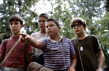 Stand by me 2