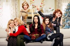 Bad Moms 2 good